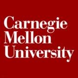 卡耐基梅隆大学