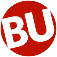 波士顿大学数学金融研究生offer一枚