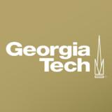 佐治亚理工学院