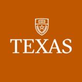 德州大学奥斯汀分校