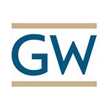 乔治·华盛顿大学