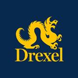德雷赛尔大学