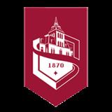 斯蒂文斯理工学院