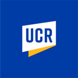 加州大学河滨分校