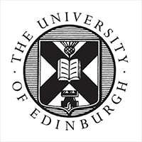 爱丁堡大学教育学理学硕士研究生offer一枚
