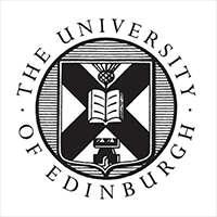 爱丁堡大学校徽
