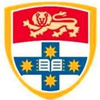 悉尼大学国际关系硕士研究生offer一枚