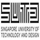 新加坡科技設計大學
