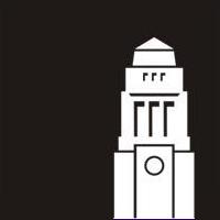 利兹大学校徽
