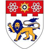 南洋理工大學