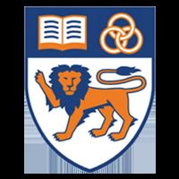 新加坡国立大学金融工程硕士研究生offer一枚