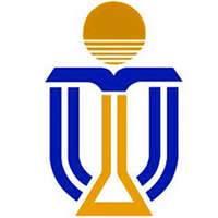 香港科技大学校徽