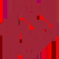 香港理工大学校徽
