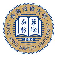 香港浸会大学校徽