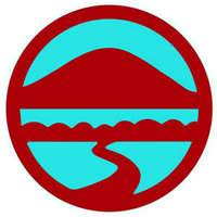 香港岭南大学校徽