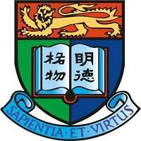 香港大学商业分析硕士研究生offer一枚