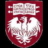 芝加哥大学